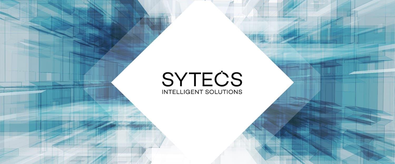 Сайтекс-Про, Sytecs, LLC