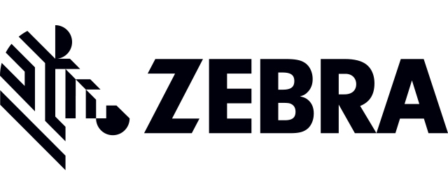 Zebra_640_280