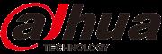 dahua technology тепловизорная камера