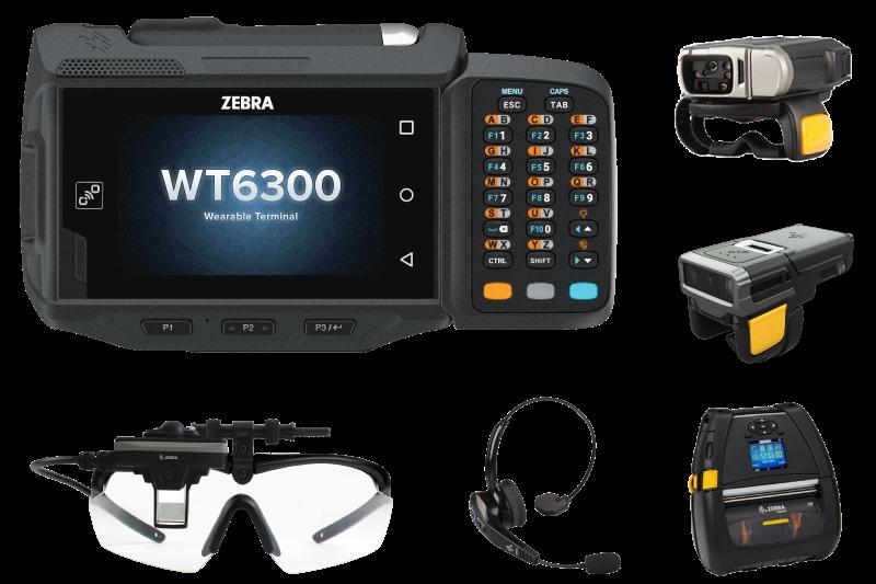 конфигурация-оборудования-носимые-устройства-Zebra